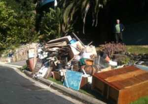 Qualities that waste removal company must have