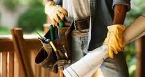 Solid reasons for starting a handyman business