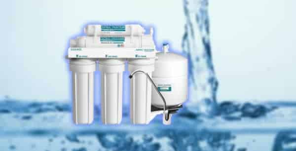 Top Water Softener Systems Handyman Tips