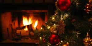 Best home decorator holiday gifts - Christmas tree