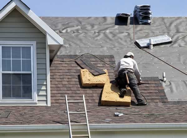 How often do you need to replace your roof