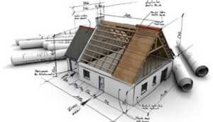 Things to remember before you build your new home