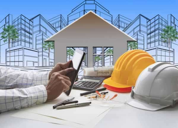 Things to remember before you build your new home - researching