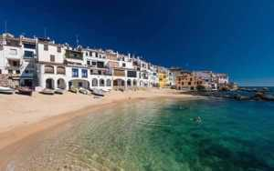Tips for purchasing property in Spain - coast