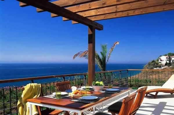 Tips for buying  property in Spain
