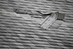 Major roofing mistakes to avoid