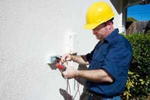 Tips for finding a reputable electrician