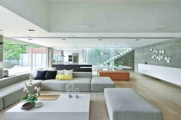 Top design tips for your home in Hong Kong