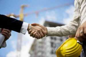 How to choose a reputable commercial contractor