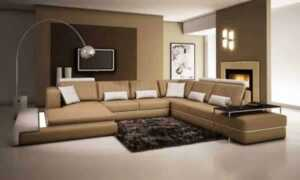 How to find high quality furniture