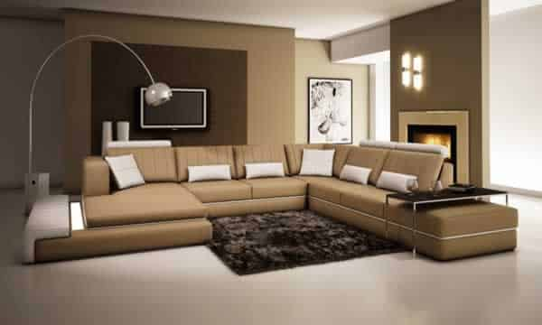 Ordinaire How To Find High Quality Furniture