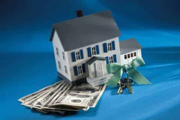 How to get started in real estate business