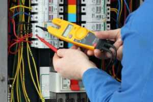 How to master electrical services
