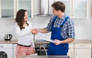 The ultimate guide for tipping a tradesman