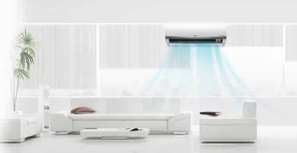 What Air Conditioner is Perfect for my Room?