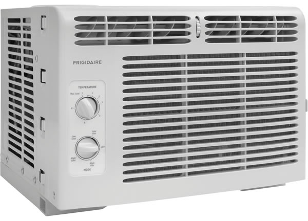 What is the best air conditioner for my room - window air conditioner