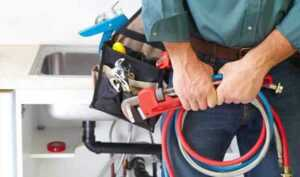 Genuine Plumbing Services