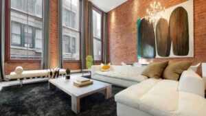 Interior decor ideas for every room and budget