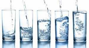 Water softening methods