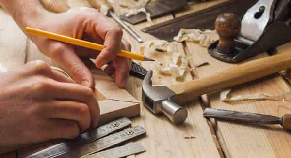 Woodworking Tips For Beginners Handyman Tips