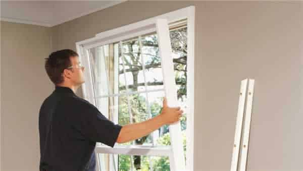 Benefits of getting your windows retrofitted