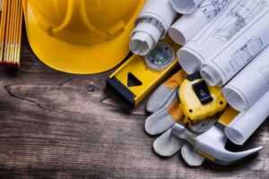 Common myths about general contracting industry