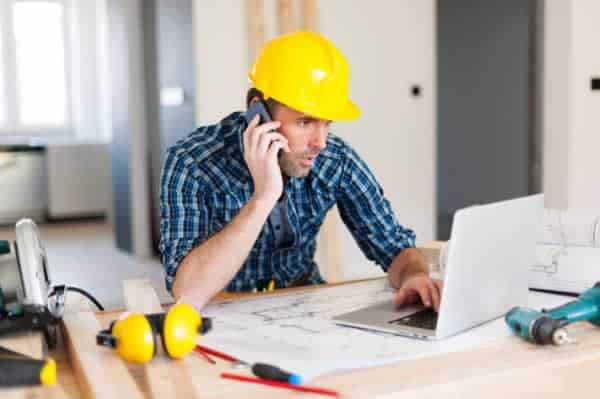 Common myths about general contracting industry - contractor