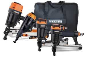 Everything you need to know about framing nailers - Freeman framing nailers