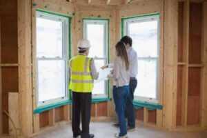 Home renovation tips - expert tips