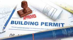 Basic tips on how to remodel your home - building permit