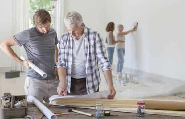 Basic tips on how to remodel your home