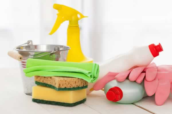 Factors That Should Change Your Home Maintenance Routine