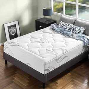 How to choose a perfect mattress - premium mattress