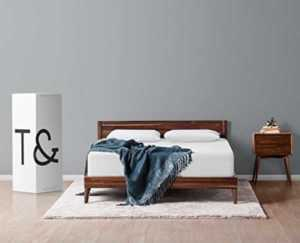 How to choose a plus size mattress - king size mattress