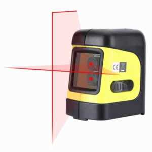 How to use your laser level for home renovation - Firecore laser level