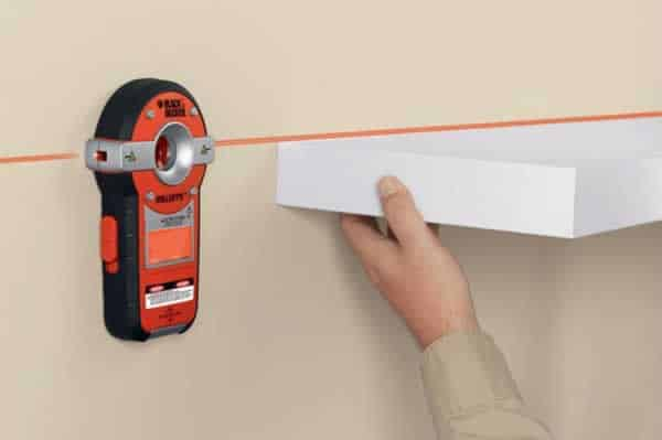 How to Use Your Laser Level for Home Renovation