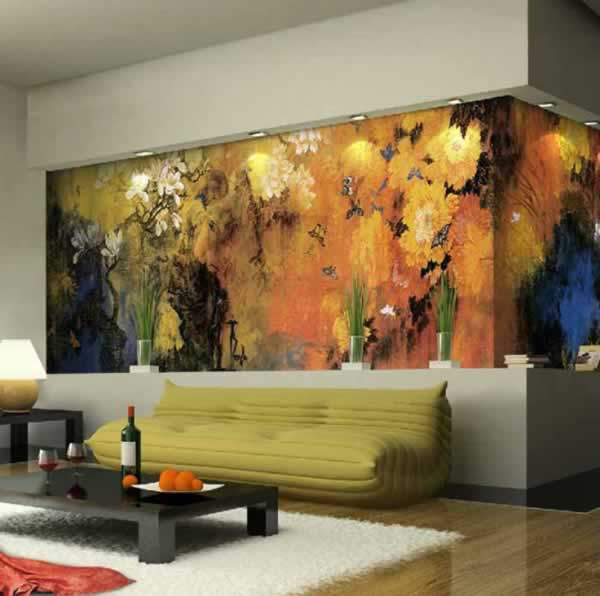 Tips to Buying Professional Art for Your Home