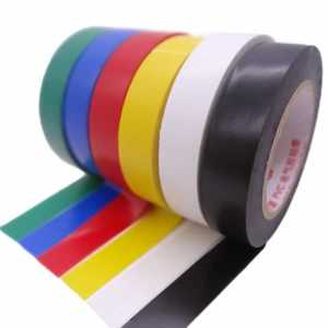 Tools for DIY projects - tapes