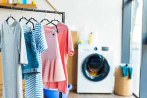 How to find the best smelling laundry detergent