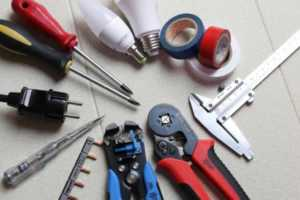 Things that every handyman should know - tools