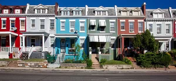 Tips for finding the ideal neighborhood