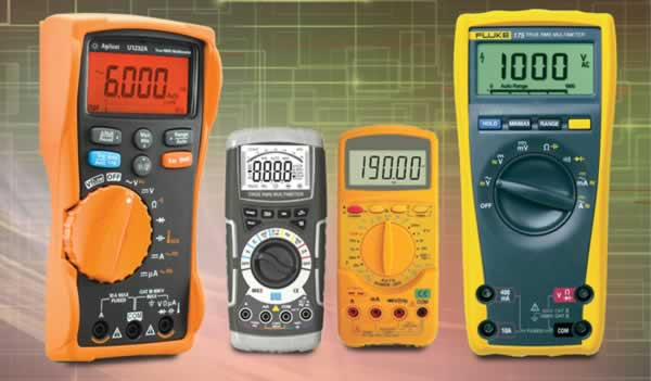 Tips to Finding the Best Multimeter