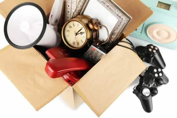 Tips to help you prepare for efficient house relocation - useless stuff