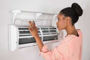 Top reasons why air conditioning maintenance is important