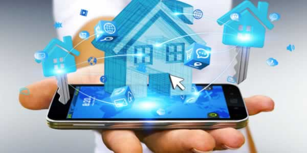 Benefits to owning a smart home