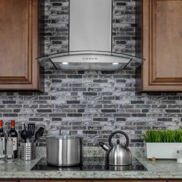 Common range hood installation mistakes