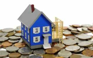 Cost Effective Home Improvement Projects