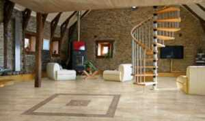 How to choose ceramic for your new home