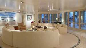 How to have a beautiful and comfortable living space