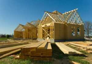Important things you need before building a house